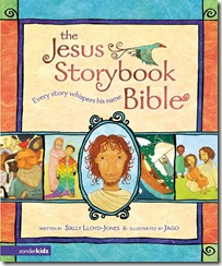 Jesus_Storybook_Bible